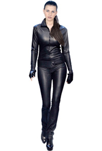 femme-fatale-womens-leather-jumpsuit