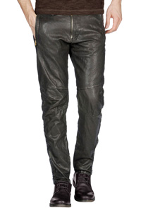 rowdy-and-classy-leather-pant