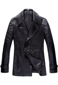 romanov-themed-mens-leather-trench-coat