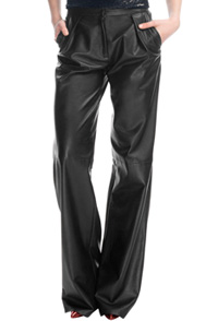 stylish-wide-leg-womens-leather-pants