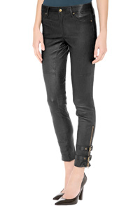 supple-womens-leather-pant
