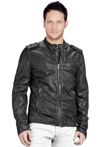 bad-boy-inspired-mens-leather-jacket