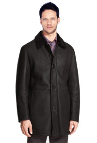 mens-lambskin-leather-coat-with-fur-collar