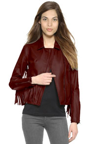 womens-slim-cropped-leather-jacket-with-fringed-detail