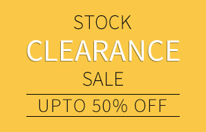 off_clearance-sale