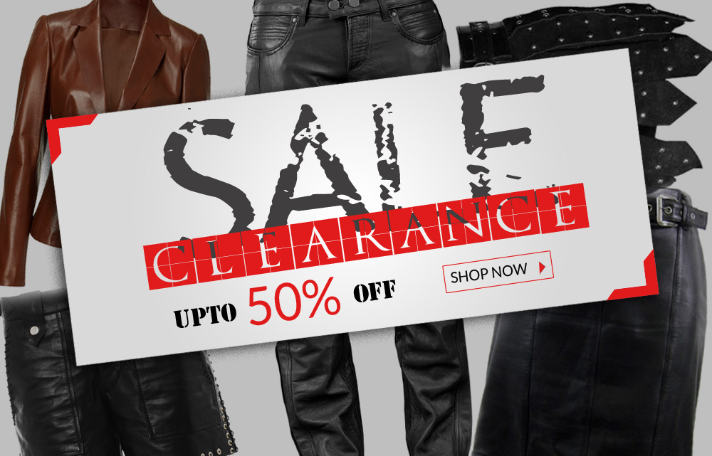 clearance_banner