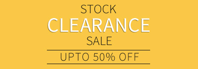 footer_clearance-sale