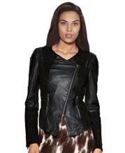 trendy-lamb-womens-leather-biker-jacket