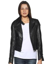 ultra-stylish-womens-leather-biker-jacket