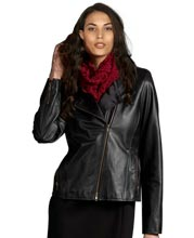 exquisite-trendy-womens-leather-biker-jacket
