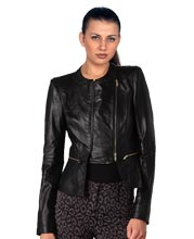zip-off-bottom-paneled-leather-biker-jacket