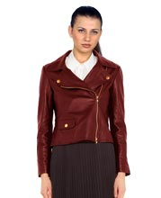 cross-zip-broad-collar-leather-jacket
