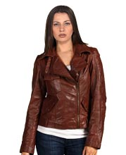 dazzling-tough-looking-leather-biker-jacket