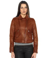 sturdy-looking-rugged-leather-biker-jacket