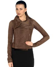 decent-and-glorious-leather-biker-jacket