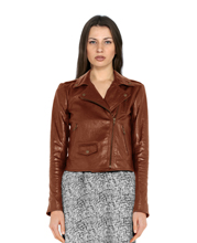 modish-cross-zip-leather-biker-jacket