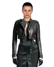 below-chest-cropped-leather-jacket