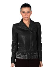 notch-collar-buttoned-biker-leather-jacket
