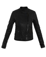 leather-textured-slim-fit-womens-biker-jacket