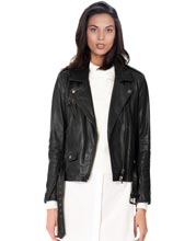 notched-and-shimmering-moto-leather-jacket