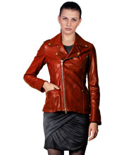 trendy-notched-moto-leather-jacket