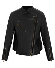 modern-and-classic-leather-biker-jacket