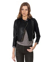 ultramodern-and-chic-leather-motorcycle-jacket