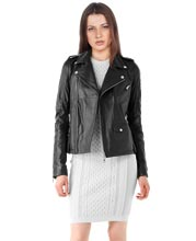 womens-moto-jacket-with-ribbed-rear-hem