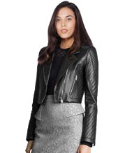 cropped-biker-jacket-with-quilted-detailing