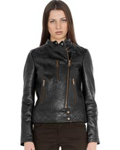 iconic-biker-jacket-with-ribbed-detailing
