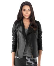hip-biker-jacket-with-off-center-front