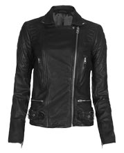 polished-lambskin-leather-biker-jacket