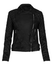 off-center-leather-biker-jacket