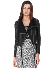 fold-over-cropped-leather-biker-jacket