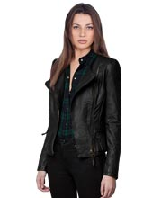 back-frill-leather-biker-jacket