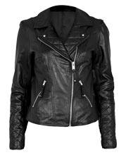 front-lapel-biker-leather-jacket