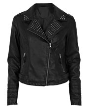 front-studded-lapel-biker-leather-jacket