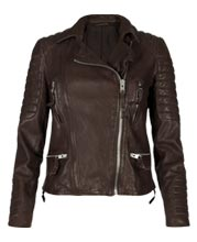 quilted-trim-biker-leather-jacket