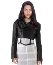 single-seam-biker-leather-jacket