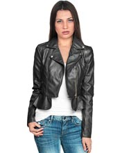flirty-leather-biker-jacket