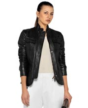 urbane-leather-biker-jacket