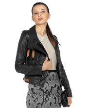 plush-leather-biker-jacket