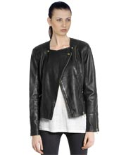 trendy-leather-jacket-with-off-center-closure