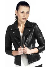 modish-notch-collar-leather-jacket-for-women