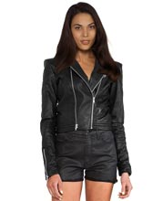 Splendid-leather-jacket-with-asymmetrical-front-zip-closure