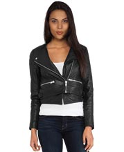 Leather-jacket-with-polyester-sleeve-lining