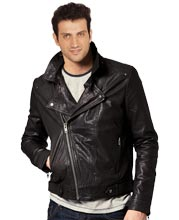asymmetrical-zipper-closure-mens-leather-biker-jacket