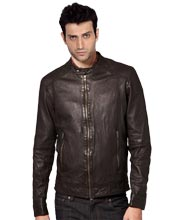super-tough-mens-leather-biker-jacket