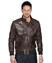 sturdy-mens-leather-biker-jacket