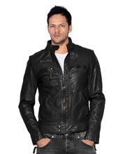 classic-suave-mens-leather-biker-jacket